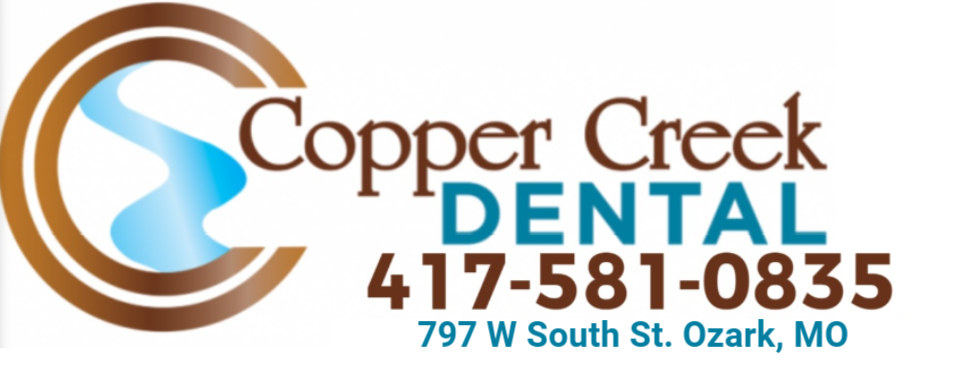 Copper Creek Dental